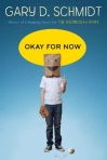 okay-for-now-by-gary-schmidt