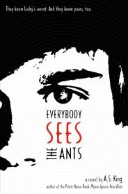 EverybodySeestheAnts