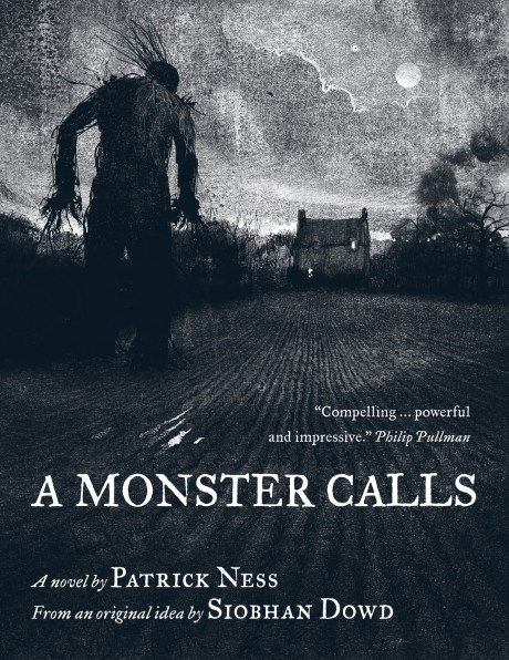 https://mctba.files.wordpress.com/2013/03/monster-calls.jpg?w=460&h=597