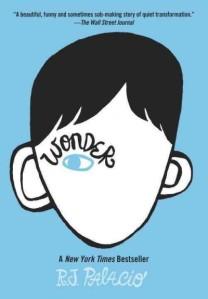 wonder_large