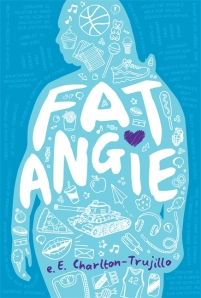 fat_angie